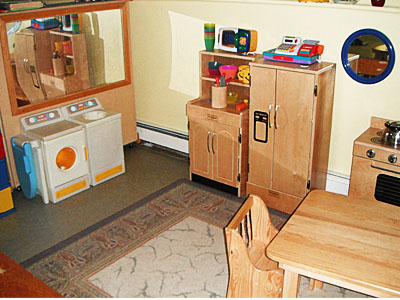 kitchen_daycare